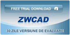 download zwcad
